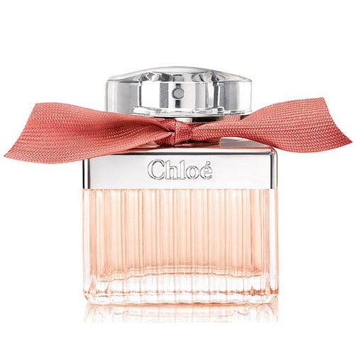Roses de Chloe Perfume Review