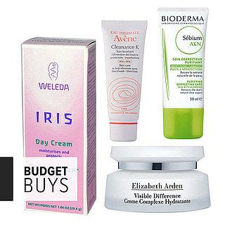 Best Cheap Face Creams Under $25
