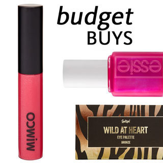 10 Beauty Products Under $20 Including Mimco, Essie and More