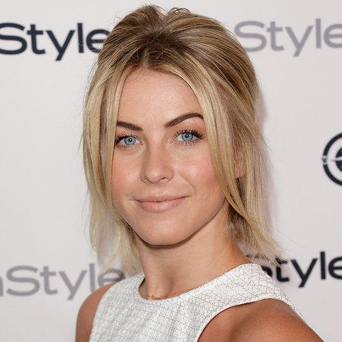 50 Celebrity Beauty Looks For Summer Inspiration