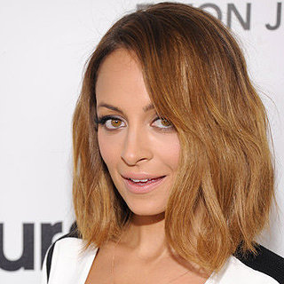 Celebrity Hair Inspiration: The Long Bob, Lob; Karlie Kloss