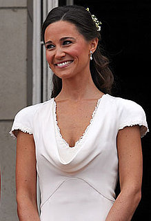 Middleton Family is Trying to Block Topless Bikini Pictures of Pippa Middleton