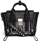 3.1 Phillip Lim Satchels