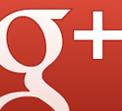 gplus-logo